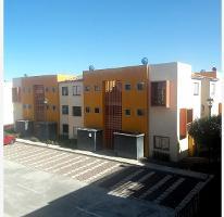 Foto de casa en venta en hacienda margarita 101, hacienda margarita, mineral de la reforma, hidalgo, 0 No. 01