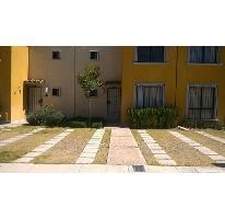 Foto de casa en renta en, hacienda margarita, mineral de la reforma, hidalgo, 1926631 no 01