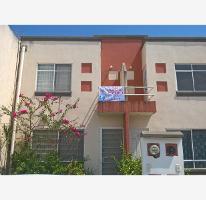 Foto de casa en venta en hacienda matacocuite 97, hacienda paraíso, veracruz, veracruz de ignacio de la llave, 0 No. 01