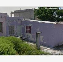 Foto de casa en venta en hacienda mendocinas 252, costa dorada, veracruz, veracruz de ignacio de la llave, 3567267 No. 01