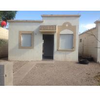Foto de casa en venta en  2518, hacienda de los portales, mexicali, baja california, 2535880 No. 01