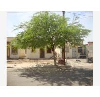 Foto de casa en venta en  2534, hacienda de los portales, mexicali, baja california, 1610660 No. 01