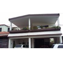 Foto de casa en condominio en venta en, agua azul balneario, puebla, puebla, 1107413 no 01