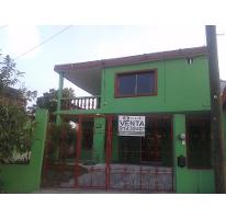 Foto de casa en venta en, hacienda mitras, monterrey, nuevo león, 1772628 no 01