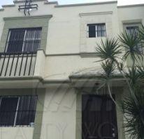 Foto de casa en venta en, hacienda mitras, monterrey, nuevo león, 2217168 no 01