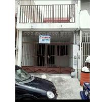 Foto de casa en venta en  , hacienda mitras, monterrey, nuevo león, 2635546 No. 01