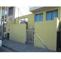 Foto de casa en venta en  , hacienda mitras, monterrey, nuevo león, 2903266 No. 01