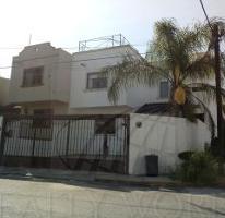 Propiedad similar 4403442 en Hacienda Mitras.