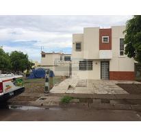 Foto de casa en renta en, hacienda molino de flores, culiacán, sinaloa, 1842406 no 01