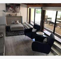 Foto de casa en venta en hacienda montenegro 311, villas del mesón, querétaro, querétaro, 3791526 No. 01