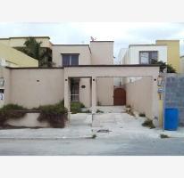 Foto de casa en venta en hacienda morelos 237, hacienda las bugambilias, reynosa, tamaulipas, 3367224 No. 01