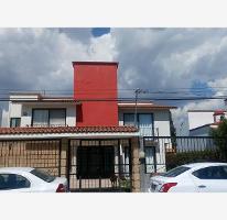 Foto de casa en venta en hacienda motenegro 248, villas del mesón, querétaro, querétaro, 0 No. 01