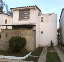 Foto de casa en venta en hacienda nogueras hcv2444e 207, residencial real campestre, altamira, tamaulipas, 0 No. 01