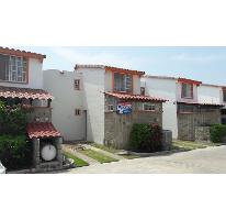 Propiedad similar 2421464 en Hacienda Nogueras RCR1498E # 204.