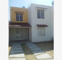 Foto de casa en venta en hacienda nogueras, viv. 106 lote 57, haciendas de tizayuca, tizayuca, hidalgo, 4314903 No. 01