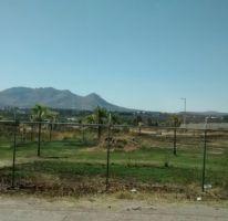 Foto de terreno habitacional en venta en, hacienda nueva, aguascalientes, aguascalientes, 2133609 no 01