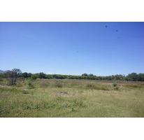 Foto de terreno comercial en venta en  , hacienda nueva, aguascalientes, aguascalientes, 2637750 No. 01