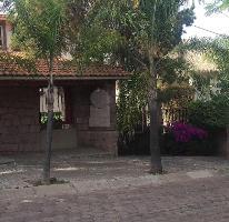 Foto de casa en venta en hacienda palmillas , balcones del campestre, león, guanajuato, 0 No. 01