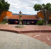 Foto de casa en renta en hacienda palote 418 , balcones del campestre, león, guanajuato, 4036167 No. 02