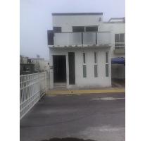 Propiedad similar 2326390 en Hacienda Paraíso.