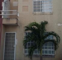 Foto de casa en venta en  , hacienda paraíso, veracruz, veracruz de ignacio de la llave, 0 No. 01