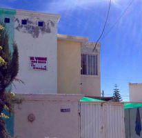 Foto de casa en venta en hacienda paredes 144 b, el rocio, aguascalientes, aguascalientes, 1960048 no 01