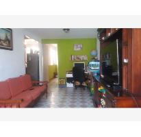Foto de casa en venta en hacienda piedras negras 4, hacienda piedras negras, chicoloapan, méxico, 2775897 No. 01