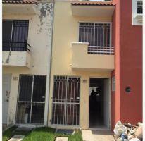 Foto de casa en venta en hacienda puerto sur 129, hacienda del real, tonalá, jalisco, 1431371 no 01