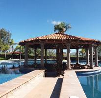 Foto de terreno habitacional en venta en hacienda real 1800 lt. 17 manzana xii 2a sección , huichapan centro, huichapan, hidalgo, 4032007 No. 01