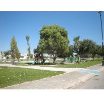 Propiedad similar 2750003 en Hacienda Real de Saltillo.