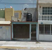 Foto de casa en venta en, hacienda real de tultepec, tultepec, estado de méxico, 1743653 no 01