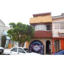 Foto de casa en venta en, hacienda real de tultepec, tultepec, estado de méxico, 1620304 no 01