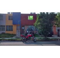 Foto de casa en venta en  , hacienda real de tultepec, tultepec, méxico, 2313089 No. 01