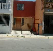 Foto de casa en venta en  , hacienda real de tultepec, tultepec, méxico, 2343708 No. 01
