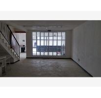 Foto de casa en venta en  , hacienda real de tultepec, tultepec, méxico, 2454958 No. 01