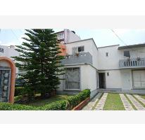 Foto de casa en venta en, bonito coacalco, coacalco de berriozábal, estado de méxico, 2456883 no 01