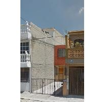 Propiedad similar 2606630 en Hacienda Real de Tultepec.