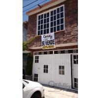 Foto de casa en venta en  , hacienda real de tultepec, tultepec, méxico, 2741397 No. 01