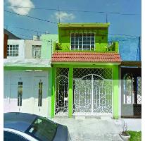 Foto de casa en venta en  , hacienda real de tultepec, tultepec, méxico, 2742533 No. 01