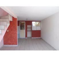 Foto de casa en venta en  , hacienda real de tultepec, tultepec, méxico, 2985245 No. 01