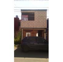 Foto de casa en venta en  , hacienda real de tultepec, tultepec, méxico, 2986008 No. 01