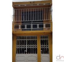 Foto de casa en venta en  , hacienda real de tultepec, tultepec, méxico, 0 No. 21