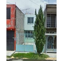 Foto de casa en venta en, hacienda real de tultepec, tultepec, estado de méxico, 706580 no 01