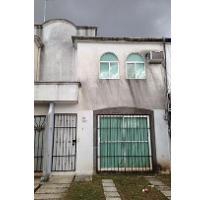 Foto de casa en venta en  , hacienda real del caribe, benito juárez, quintana roo, 765347 No. 01