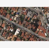 Foto de casa en venta en hacienda real del puente ñ, lomas de la hacienda, atizapán de zaragoza, méxico, 0 No. 01