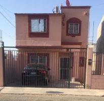 Foto de casa en venta en, hacienda real, mexicali, baja california norte, 2386210 no 01