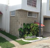 Foto de casa en renta en hacienda real rcr1715e 112, residencial real campestre, altamira, tamaulipas, 2651494 No. 01