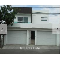 Foto de casa en venta en  , hacienda real tejeda, corregidora, querétaro, 1302593 No. 01