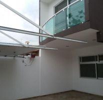 Foto de casa en venta en, hacienda real tejeda, corregidora, querétaro, 1751110 no 01