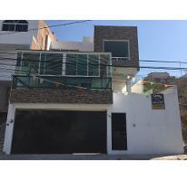 Foto de casa en venta en  , hacienda real tejeda, corregidora, querétaro, 2429282 No. 01